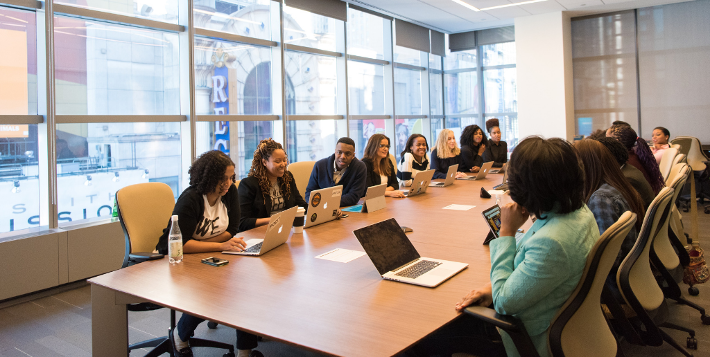 How to Find Nonprofit Board Members