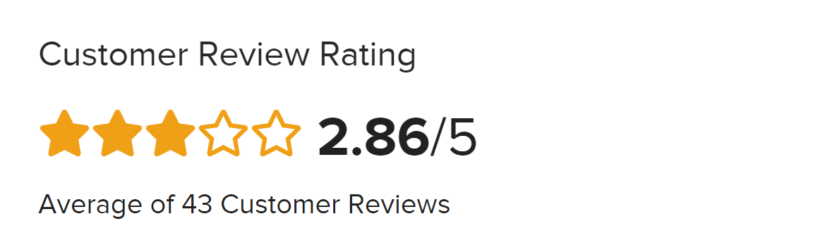 CompleteCase BBB Reviews